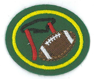 005833-flag-football-honor