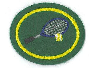 006464-tennis-honor