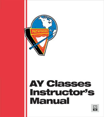 007992-AY-Instructor-USB-Insert