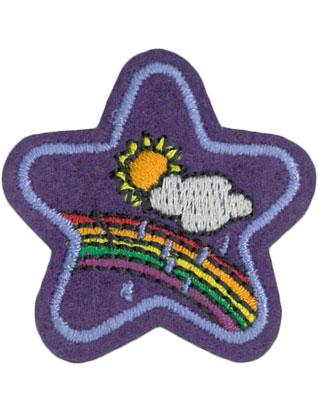 LL weather star