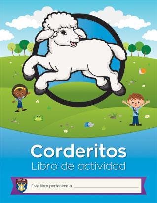 LL Activity Book-Spanish