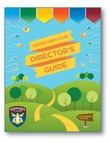 Adv. Director's Guide