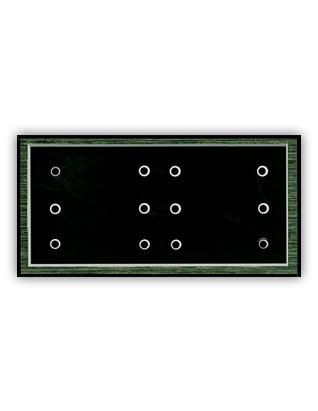 Advanced bar no pins