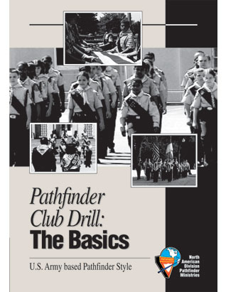 Club drill DVD