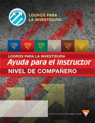 Companion Instructor's Helps