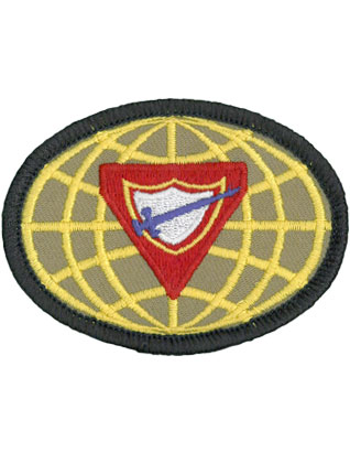 PF world patch