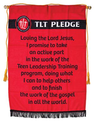 002050-PF_TLT_PledgeBanner