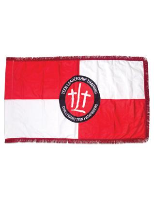 tlt-flag