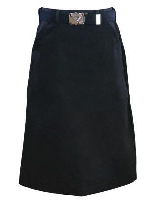 PF Jr Skirt