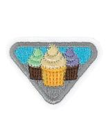 Adv. CupcakesAndMore