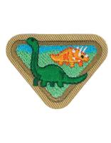 Adv. Dinosaurs